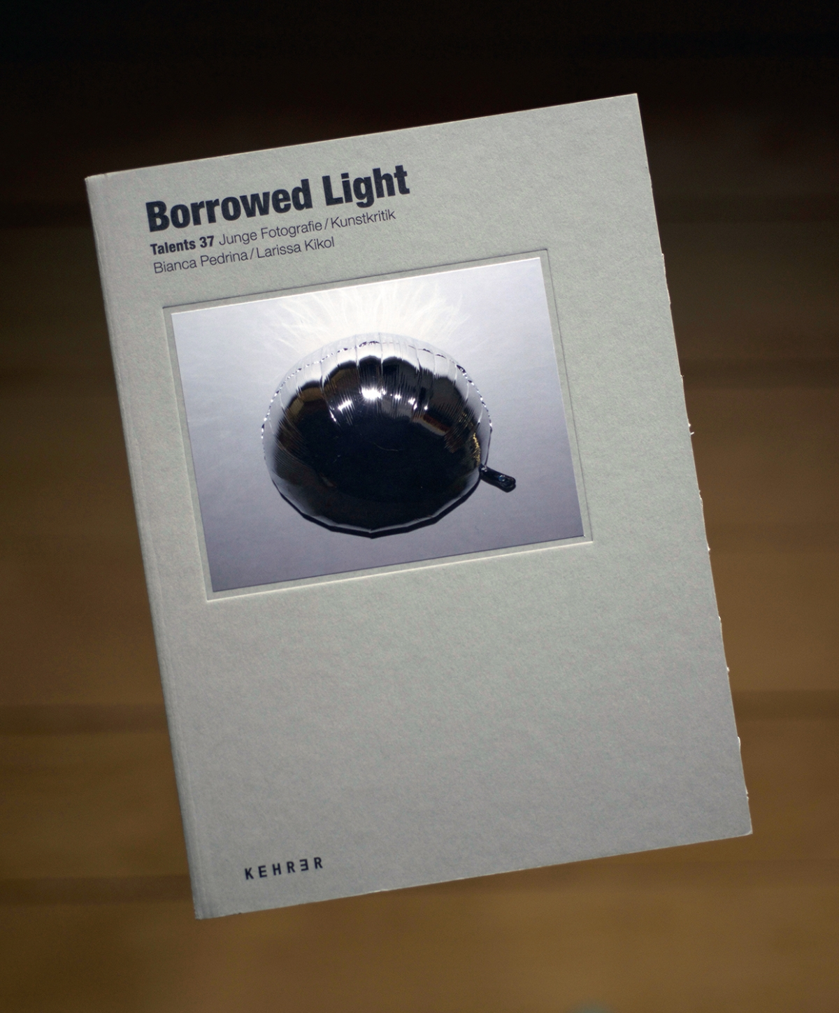 Borrowed-Light-Catalogue1500.jpg